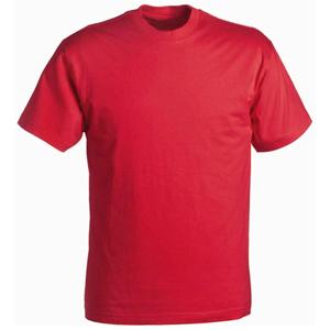 camiseta de manga corta Blues