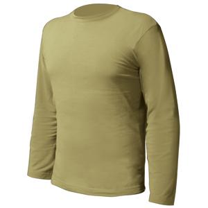camiseta de manga larga Trance