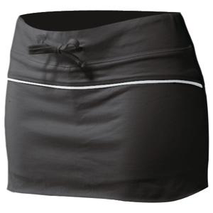 falda Twist
