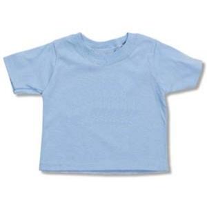 camiseta de manga corta Vals Baby
