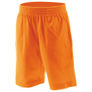 pantalón corto Polka Kids