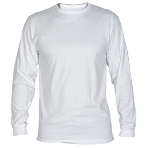 camiseta de manga larga Groove