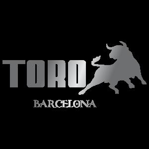 Toro Puma