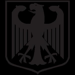 Águila Escudo