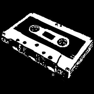 Cassette Pequeño