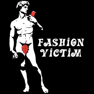 David Fashion Victim