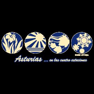 4 Estaciones A.N.