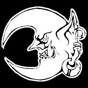 Luna Punk