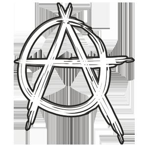 Anarkía