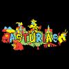 Asturias Letras