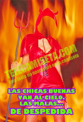 Diablilla