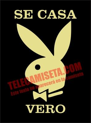 Conejita Playboy