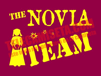 Novia Team