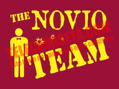 Novio Team