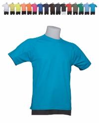 SÓLO CAMISETA Camiseta Técnica