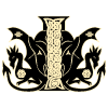 Dragones Columna