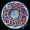 Ondas Espiral
