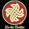 Greca Celta