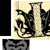 diseños mágicos dragones